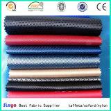 Sacos & Bagagem Usado 100% poliéster PU / PVC Revestido Têxtil Jacquard em Moda Designs