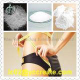Tebromina farmacéutica pura de la materia prima del 99% para el Burning gordo de la pérdida de peso