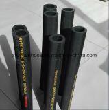 Агрегат шланга промышленного гибкого резиновый шланга гидровлический