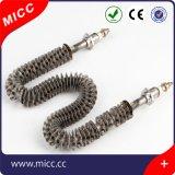 Micc элемент подогревателя нержавеющей стали 1500W трубчатый