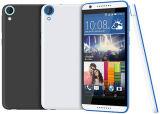 De in het groot Goedkope Androïde Mobiele Wens van de Telefoon 820s Dubbele SIM Slimme Telefoon