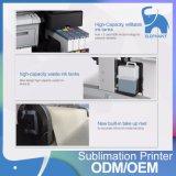 принтер сублимации 44inch Surecolor F6280/F6270 для тканья