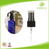 CF-M Cosmético Screw-on Mist Sprayer Pulverizador de perfume