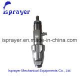 Recambios del reemplazo Bien-Polished del cilindro para Graco395
