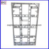 1250 de ton Gemaakte LCD Houder van het Scherm van de Vertoning, LCD de Delen van het Afgietsel van de Matrijs van het Kabinet