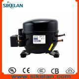 Компрессор Gqr11tc Mbp 220V AC Dehumidifier части R134A рефрижерации Sikelan коммерчески