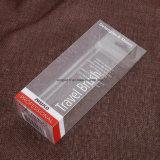 Подгонянная коробка волдыря упаковывая
