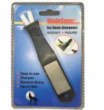Multi-Usare Bladesaver che affila gli strumenti per la lamierina del pattino