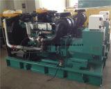 160kw de Diesel van Volvo Reeks van de Generator
