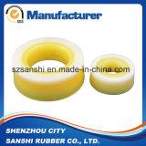 Peças de poliuretano da China Direct Factory