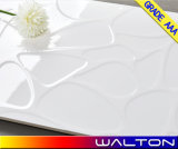 Плитки стены белой плитки украшения 300X600 дома керамические (WT-HG63003)