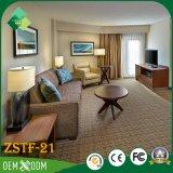 علويّة يبيع منتوجات حديثة بسيطة أسلوب فندق غرفة نوم مجموعة ([زستف-21])