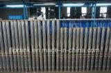 セリウム(4SDm8/7)が付いている4sdm8深い井戸ポンプの良質