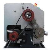 新しい解放された可変的な速度のMetal-Workのベンチの旋盤機械Bl250V