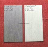 Foshan-rustikale Fliese-Stein-Fußboden-Fliese
