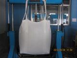 Grand sac de 500 kilogrammes avec la garniture intérieure de polyéthylène pour des microsphères d'Aluminosilicate