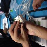 Beweglicher Farben-Doppler-Ultraschall-Scanner Mslcu25A