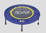 Mini Trampoline interno de dobramento para a venda