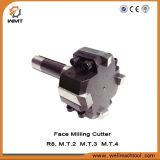 Het metaal werkende machine Zay 7045V/1 van de bank voor tandwieloverbrenging met Ce
