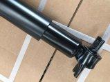 443214 De Schokbreker van uitstekende kwaliteit met Iso9001- Certificaat