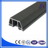 Qualitäts-Aluminiumaufbau-Profil-Aluminium-Strangpresßling