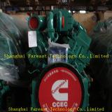 Moteur diesel de Cummins Kt38/Kta38-G/Ktta38-G pour le groupe électrogène et le Genset