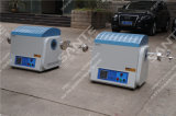 Gefäß-Ofen Sinterns1000c für Laborgerät
