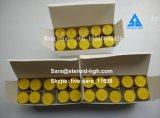 보디빌딩용 기구를 위한 5mg (10mg) /Vial 펩티드 Ghrp-6와 Ghrp-2