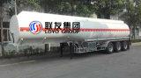 Wellen-Schmieröltank-Schlussteil der China-Marken-3 mit der Kapazität 45000L