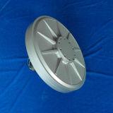 Generatore a magnete permanente a tre fasi basso di Coreles RPM pmg di asse di Pmg200 50W 200rpm di vento del disco verticale della turbina