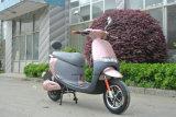 Bici elettrica e motociclo elettrico elettrico Gwem25 e del motorino