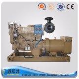 Générateur électrique diesel marin Set9 de Cummins 300kw 375kVA