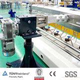 Kabel-Mittel HDPE Masterbatch Doppelschraubenzieher