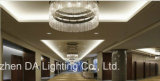 indicatore luminoso di strisce di 30LED/M LED