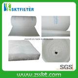 Weiße Skt-560g mittlerer Filter-Baumwolle