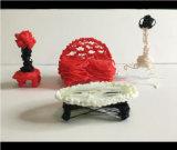 3Dペンの印刷のための熱い販売10mかロールPLA/ABSフィラメント