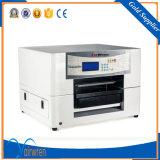 Impresora barata de la camiseta de la talla A3 de la venta de la impresora caliente del DTG
