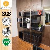 2017 Oficina China de muebles estantería (G01)