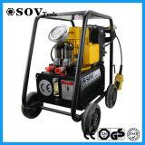 Pompes électriques ultra à haute pression hydrauliques de Portable (séries S de SV16B)