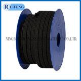 Embalaje de fibra de carbono PTFE