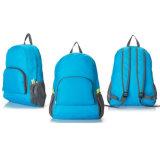 Grande capacidade de sacola de viagem dobrável 20L Wholesale Backpack