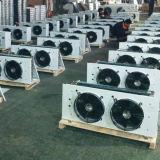 Refrigeration de condensação de refrigeração água de condensação da unidade de Bitzer da unidade de R404A