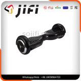 スクーター2の車輪のHoverboardのJumpable電気自己のバランスをとるスクーター