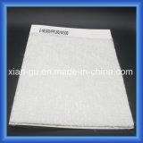 Estera del compuesto de la fibra de vidrio de los PP