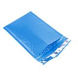 """[Sinfoo] 4X8 de """" Blauwe PolyZak van de Levering van Mailer van de Bel (B. 26213bl)"""