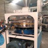 Plastic Pulverizer van EVA ABS PP PE