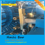 Hgz300-3600ワイヤーケージの溶接工、具体的な管のためのワイヤーケージの溶接機