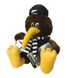 Giocattolo su ordinazione dell'uccello del giocattolo della peluche del Kiwi