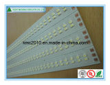 PCB en aluminium personnalisé / MCPCB / LED Light / LED PCB