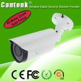 800tvl / 1200tvl cámara digital de CCTV de zoom digital